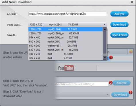 download youtube hot videos how to download hot youtube videos with a youtube video