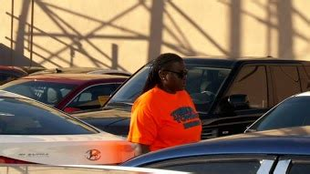 bernice unleashed south tow south tow tv on play