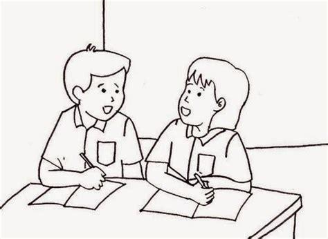 contoh dialog bahasa inggris giving contoh 37