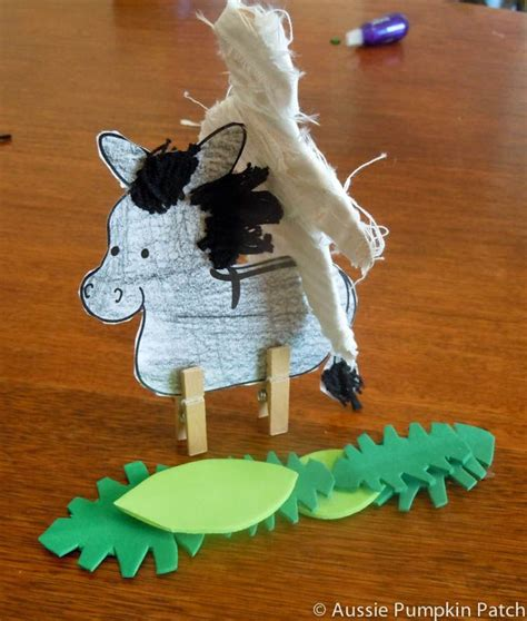 palm sunday craft for 1000 images about kidz church on