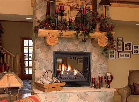 open fireplace ideas fireplace help ceiling photos wall install home