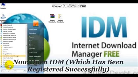 download idm full version free indonesia internet download manager full version terbaru