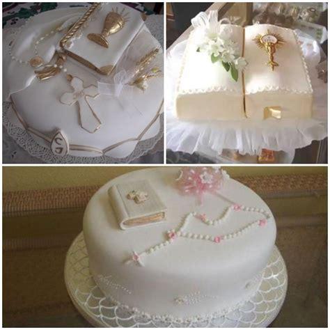 decoracion pastel primera comunion para ni 241 a hermorsos y ideas arreglos tortas para decoracion de primera comunion