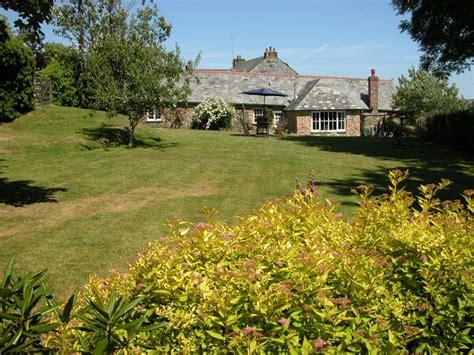 secret garden cottages secret garden cottage 3 bedroom sleeps 6 great garden for
