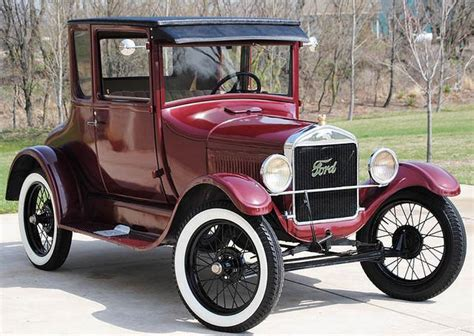 metro detroit ford dealers list how michigan s early car dealers transformed the state wkar