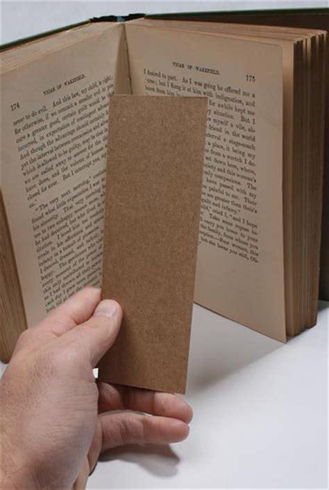 printable bookmark card stock blank card stock bookmarks 50pcs sales