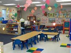 classroom layout for pre k 1000 images about prek classroom on pinterest