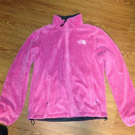 42 Jackets Blazers Pink
