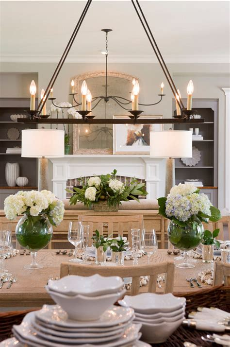dining room chandelier ideas classic cape cod home home bunch interior design ideas