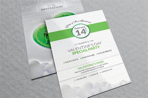 sle invitation cards conference free template unternehmensidentit 228 t vorlage 66890 f 252 r veranstaltungsplaner