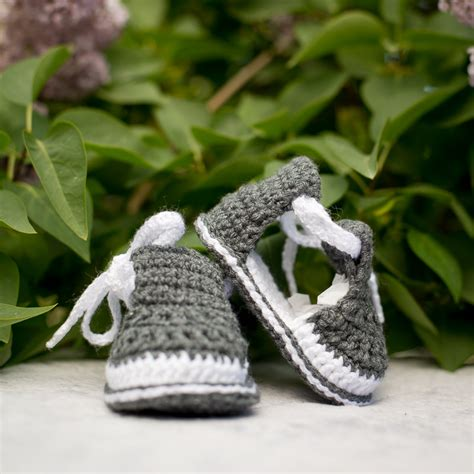newborn crochet sandals boy sandals crochet baby boy sandals baby shoes baby boy