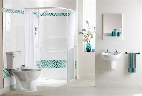 senior bathrooms bathroom design for seniors home decoration live
