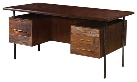 cabin creek corner l desk four desk rustic desks and hutches by