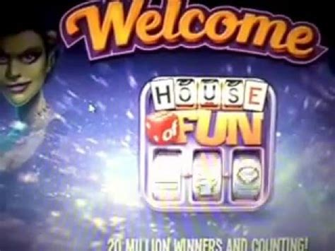 house of fun cheats full download hack game house of fun video game gamelinkexchange