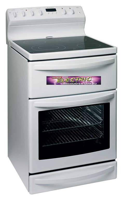 kitchen appliance review westinghouse kitchen appliances pak808w westinghouse electric upright stove the electric