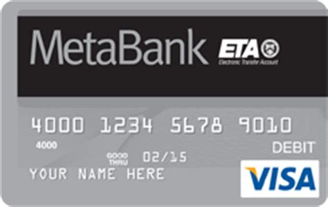 M I Bank Visa Gift Card Balance - check your visa prepaid card balance infocard co