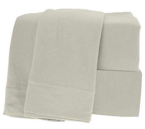 jersey knit sheets king northern nights cotton jersey knit king size