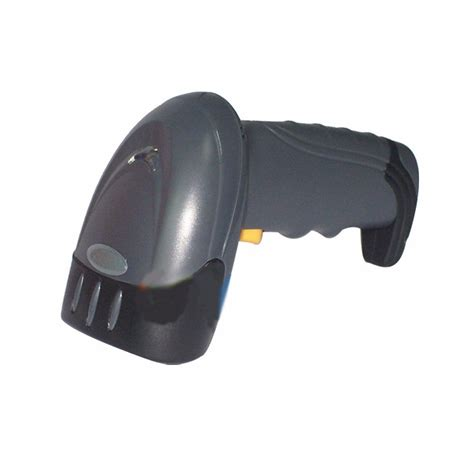 Yongli Wired Barcode Scanner Xyl 840h Gray jual yongli barcode scanner xyl8805 di lapak elektronik
