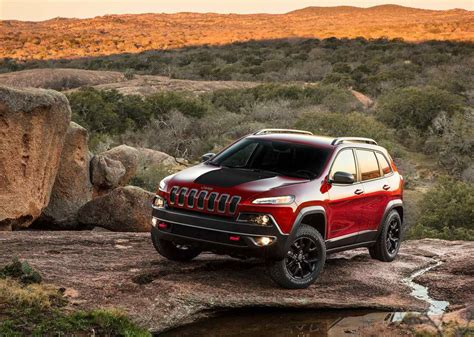 2014 Jeep Review 2014 Jeep Review Specs Pictures Mpg
