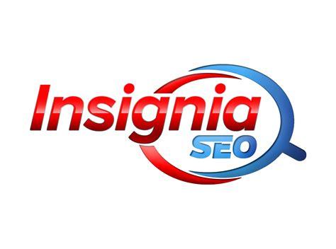 Seo Companys by Insignia Seo Top Seo Agency In Usa 10seos