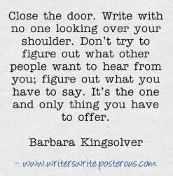 Quotes About Writing Essays by Quotes About Writing Essays Quotesgram
