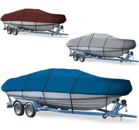 lund boats ebay lund boat cover ebay