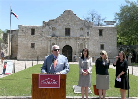 texas probate code section 45 big thoughts big actions at alamo plaza san antonio