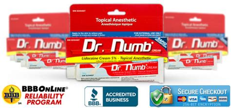 tattoo numbing spray walgreens dr numb numbing cream for needle pain dr numb