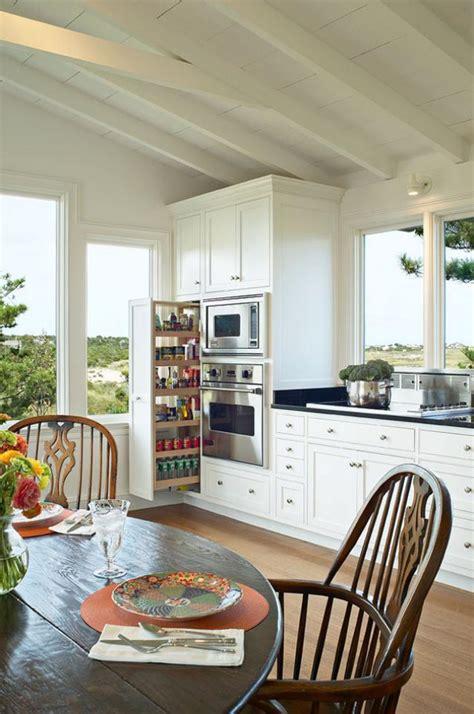 custom kitchen cabinets philadelphia vcg construction cool cabinets 4 custom cabinets