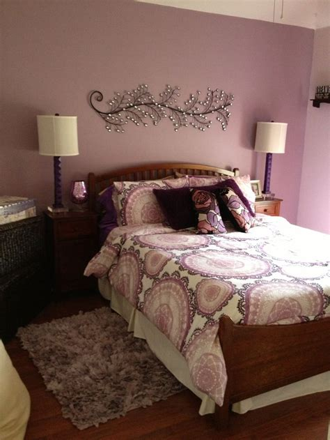 ikea purple bedroom purple girls room ikea duvet cover my room pinterest
