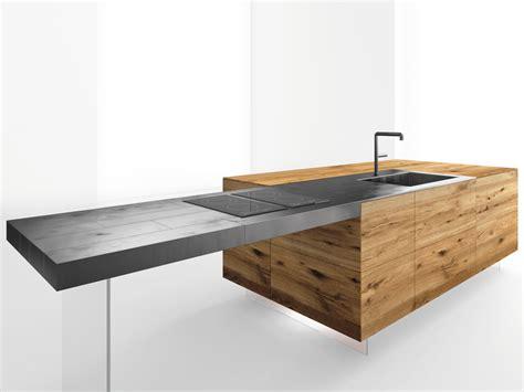 küchenarbeitsplatte material in zimmermann schlafzimmer
