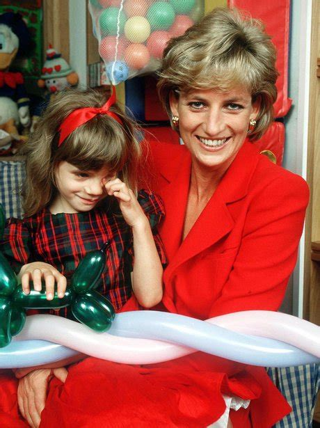 uk celebrities who were teachers princess diana celebrity school report what the stars