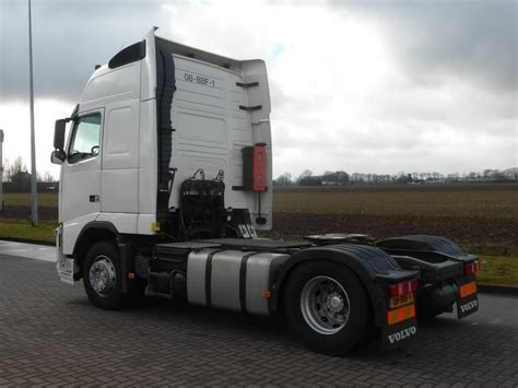 volvo cabover 2012 volvo cabover trucks for sale used trucks on