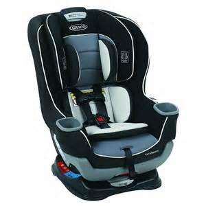 graco extend2fit convertible car seat vu imaging
