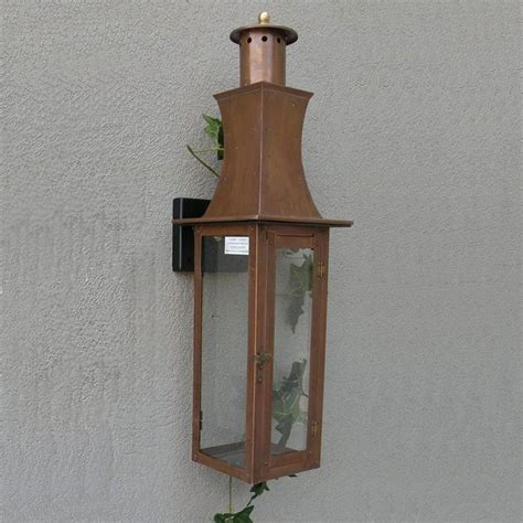 outdoor light mounting plate wall light fixture mounting plate mounting bracket for
