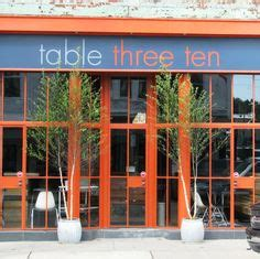 Table 310 Ky by 1000 Images About Table 310 On The Web On
