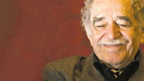 biography gabriel garcia marquez gabriel garcia marquez authors libguides at colby