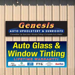 Genesis Auto Upholstery by Genesis Auto Glass Sunroofs Upholstery 51 Photos 26