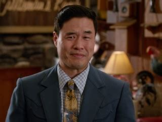 fresh off the boat season 2 rotten tomatoes - Fresh Off The Boat Rotten Tomatoes