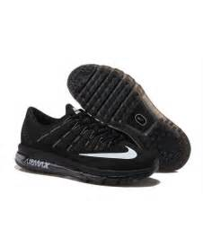 Shoes On Sale Store Uk Sale Nike Air Max 2016 Shoes Nike Air