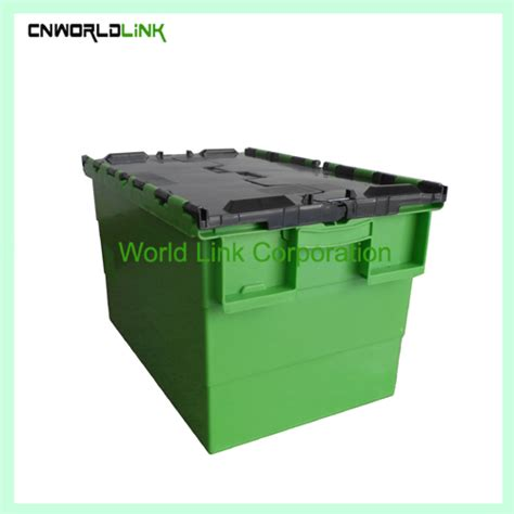 plastic wardrobe boxes for moving plastic moving box wl 370 world link corporation