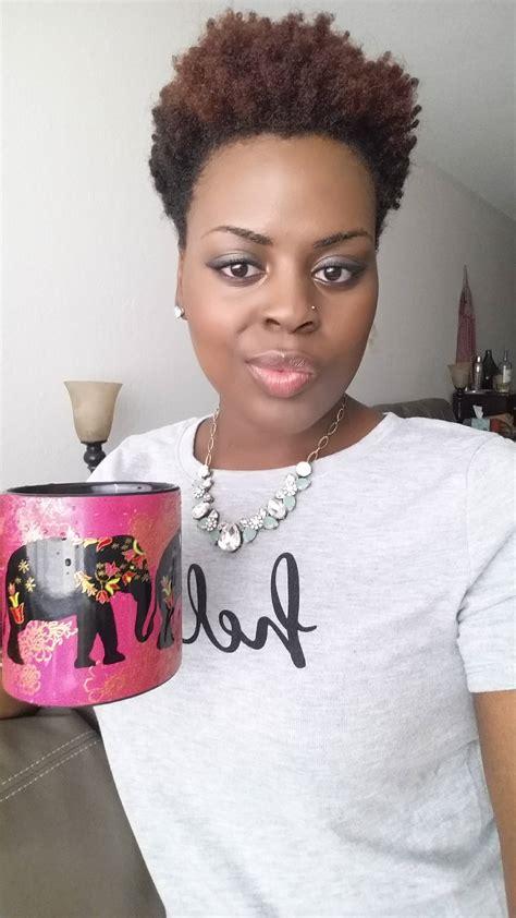 bougie black blogger
