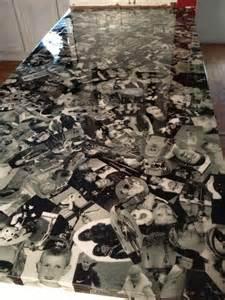 Arbor Faucet Decoupage Countertop Imgur House To Home Diy Tips