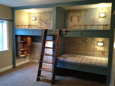 step brothers bunk beds step brothers quotes bunk beds quotesgram