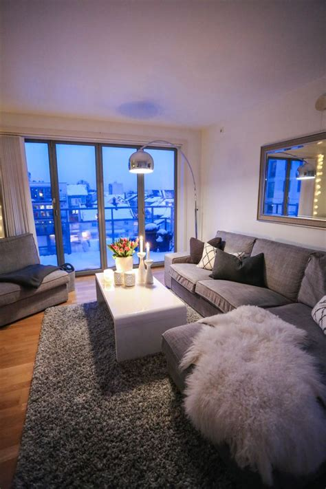modern simple best ideas about ikea living room on