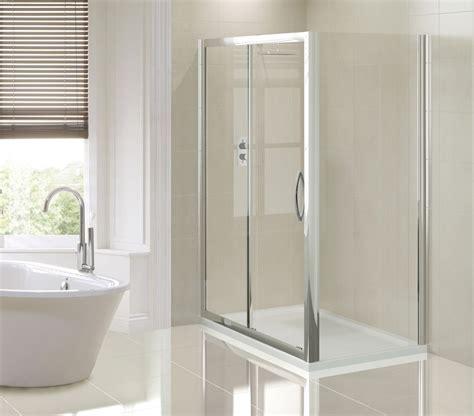 bathroom remodel steps steps to bathroom remodel finest steps start bathroom