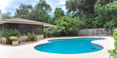 Small Homes For Sale In Pensacola Fl Pensacola Homes For Sale Residential Houses In Pensacola Fl