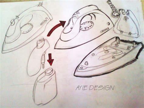 hoe werkt een jetski drawing electric iron ayie azhari design