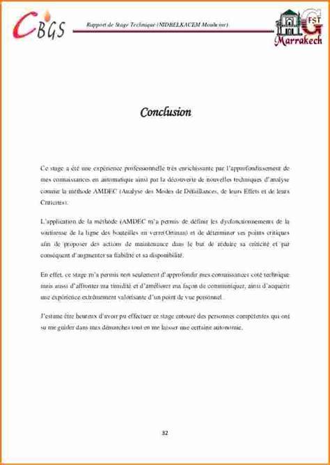 Exemple De Lettre De Pr Sentation D Un Projet Professionnel cabinet de fiduciaire rapport de stage challenge audit