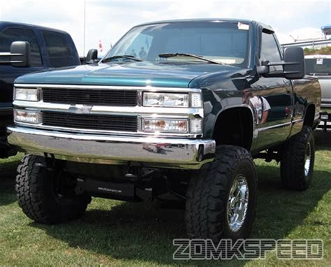 car repair manuals download 1992 gmc 2500 club coupe electronic toll collection service manual 1992 gmc 2500 club coupe gear shift light bulb replacements 1990 98 gmc